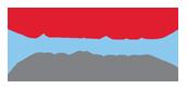 Logo-vizpro-data