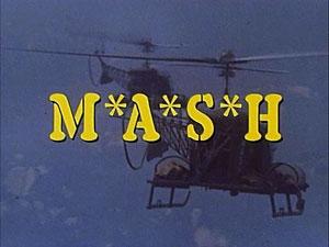 File:M A S H.jpg