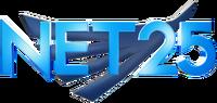 Net 25 logo 2014