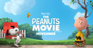 The-peanuts-movie-social