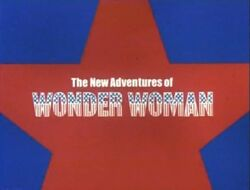 The New Adventures Of Wonder Woman Season 3 Title 1978-500x379
