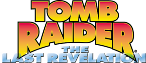 Tomb Raider - The Last Revelation (USA)