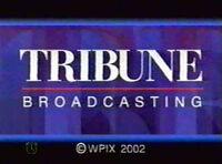 Tribunebroadcasting