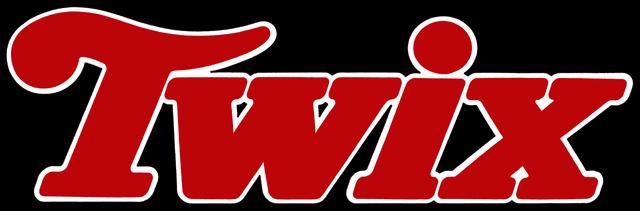 File:Twix logo 1993.png