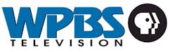 WPBS logo