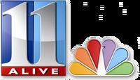 WXIA-TV 11Alive NBC