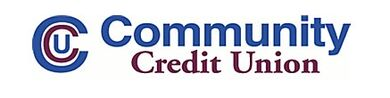 Winsouth community credit union new old logo