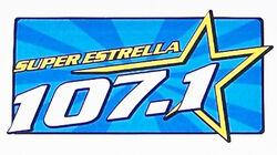 500 107p1 super estrella