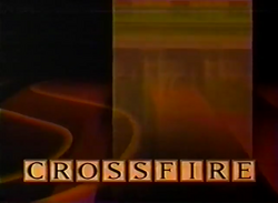 Crossfire96