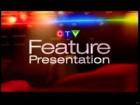 Ctvfeaturepresentation