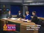 FOX6NEWSCLOSE96