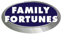 File:Family Fortunes 2006 Logo.png