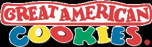 GreatAmericanCookies colorlogo