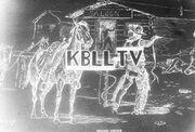KBLL 12