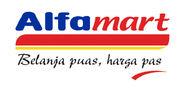 Logo-alfamart