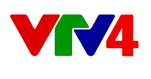 Logo VTV4