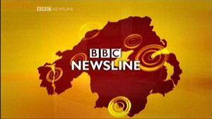 Newsline (2004-2008)