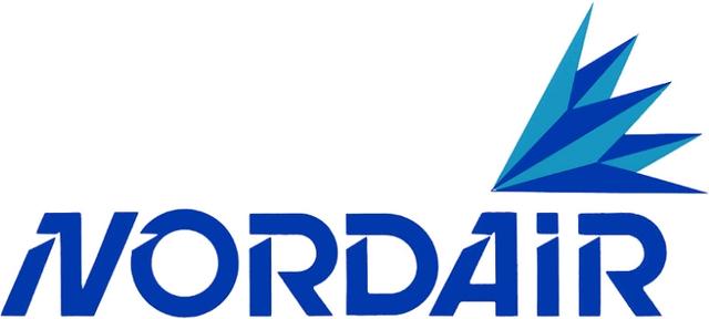 File:Nordair logo 1984.png
