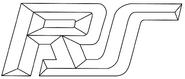 Rubyspears1981