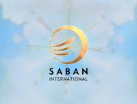 Saban International 1996