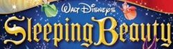 Sleeping Beauty 2003 logo