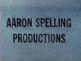 Spelling1980-muder