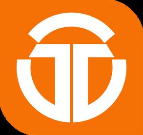 Telemetro (2005)