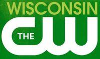 WIWB (Wisconsin's CW)
