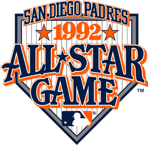 File:1992 MLB ASG.png