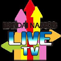 3485 bandai-namco-live-tv-prev