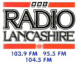 BBC R Lancashire 1990b