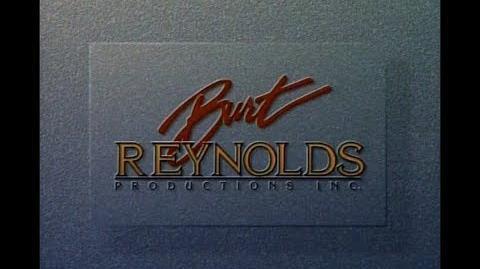 CBS Ent Prods-Bloodworth-Thomason Mozark Prods-Burt Reynolds Prods-MTM Ent-20th TV (1992 2013)