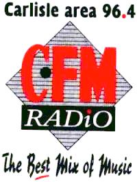 CFM 1999