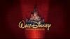 Disney presto logo