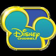 Disneychannel6