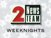 KTVI 2 news ids 1995 1