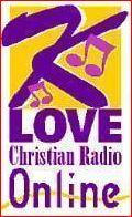 Klove 1997-1999