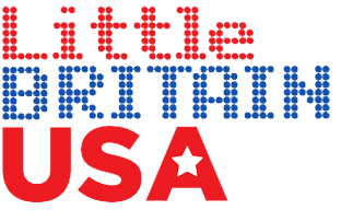 File:Little Britain USA titlecard.PNG