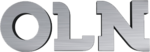 OLN logo 2012