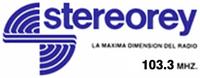 Stereoreymxli-1033