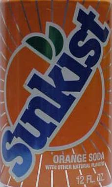 File:Sunkist2nd.jpg