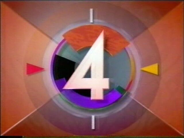 File:TV4 ident Brown.jpg