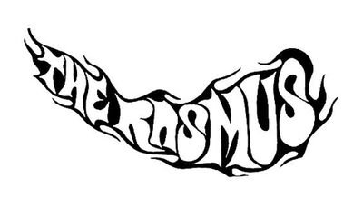 TheRasmus logo 02