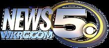WKRG-News-5-logo-final.fw