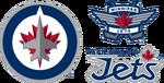 Winnipeg Jets logo unveil