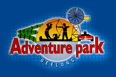 File:Adventure Park Geelong AU OlD.png