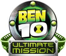 File:Ben-10-mission-logo-1301644749.jpg