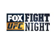 Fox-ufc-fight-night