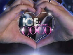Ice-loves-coco-logo