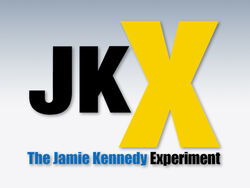JamieKennedyExperiment-Logo